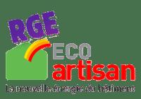 Régis Hallet Mésanger - Éco Artisan RGE