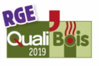 Régis Hallet Mésanger - Certifié Quali'bois 2019 RGE