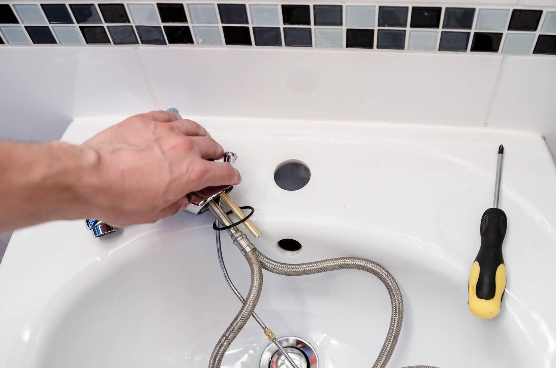 Plombier chauffagiste dans le 44